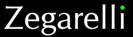 Zegarelli.com
